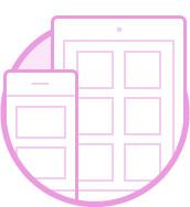 builder-blurbs-mobile