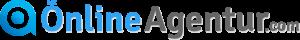 onlineagentur_logo