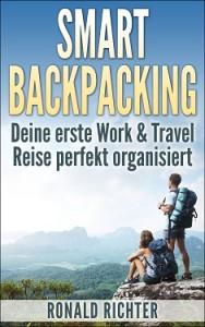 smart_backpacking